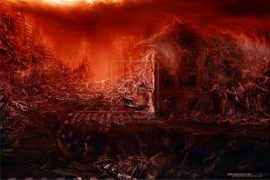 The_Great_Tribulation_by_mediamaster