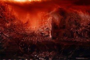 The_Great_Tribulation_by_mediamaster