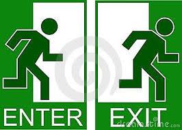 images exit